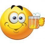 Comparte hoy los mejores emoticones para descargar