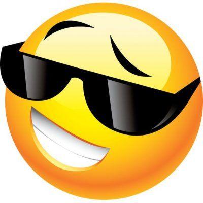 ... para tus redes sociales imágenes de emojis para whatsapp y facebook