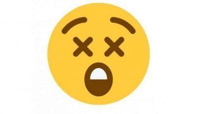 emoji free para whatsapp perdido
