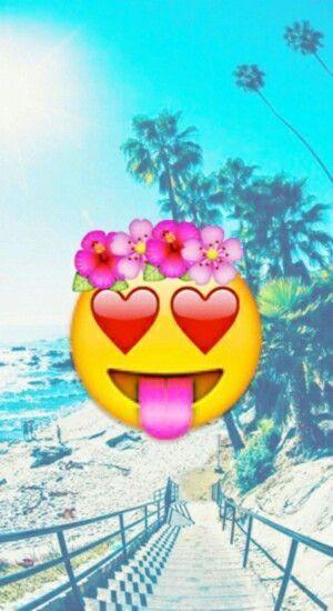 emoticones para descargar de amor