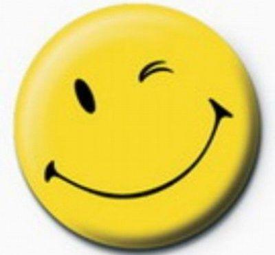 emoticones para descargar sonriendo