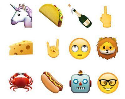 emoticones para sms gratis