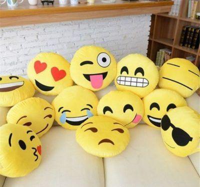 emoticones para sms variados