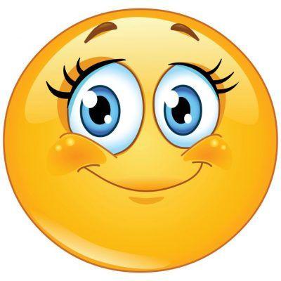 emoticonos sonrientes whatsapp