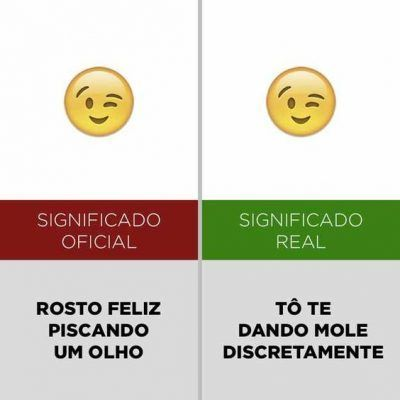 frases de emoticones estados