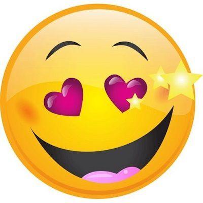 imagenes de emoticones de amor de whatsapp