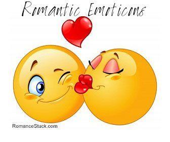 imagenes de emoticones de amor