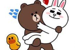 imagenes de emoticones enamorados con su pareja