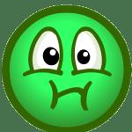 Las mejores imagenes de emoticones enfermos