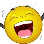 Las mejores imágenes de emoticones felices