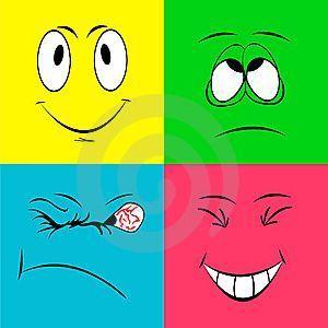 imagenes de emoticones para celular estadoss