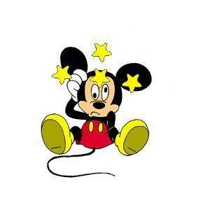 imagenes en movimiento gif animados de mickey mouse