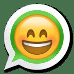 Lista emoticonos WhatsApp, emoji e imagenes