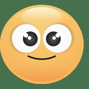 significado de simbolos whatsapp