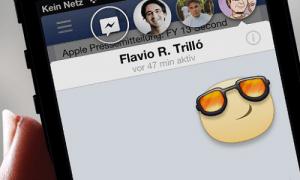 app de emoticones para whatsapp