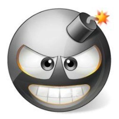 bajar emoticones gratis para facebook