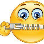 Consigue Lo Mejores  Emoticones Wasap Gratis Aquí