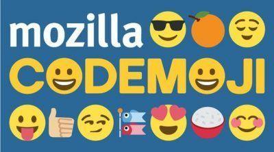 codigo emoji