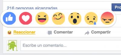 como instalar emoji en iphone 4