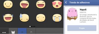 como instalar emoji switcher