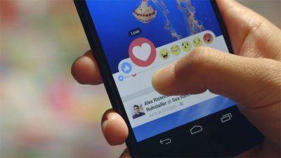 como poner emoticones en facebook