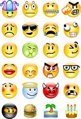 crear emojis para iphone