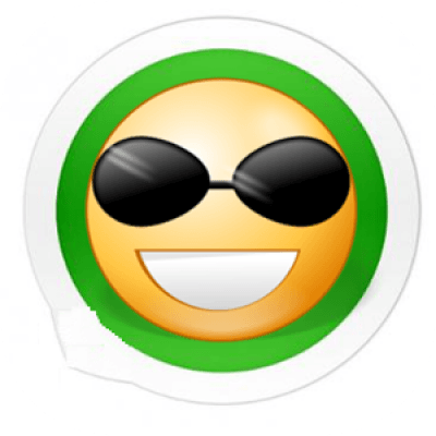 descarga de emoticones para whatsapp