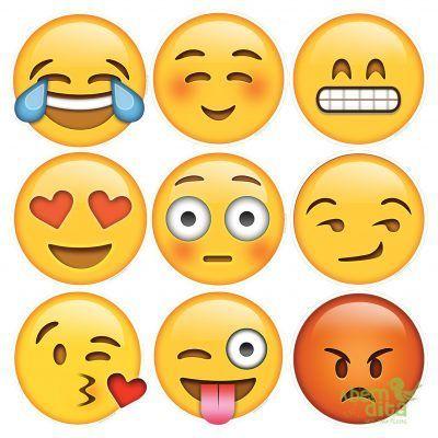 ... emoticones para nuestras conversacion en whatsapp y para nuestros