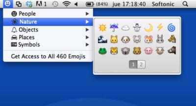 descargar emoji para facebook pc gratis