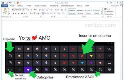 descargar emoji para pc gratis