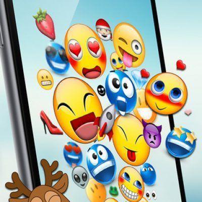 descargar emojis para pc