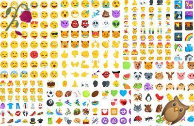 descargar emoticones de whatsapp para pc