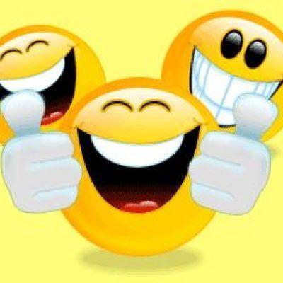 descargar emoticones gratis para whatsapp