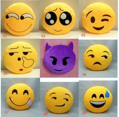 descargar emoticones para facebook chat