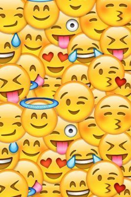 descargar emoticones para whatsapp