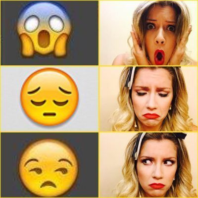 descargar emoticonos android