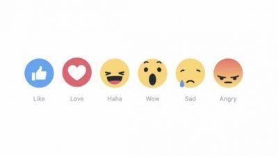 descargar nuevos emoticones para facebook 2016