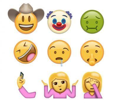 descargar nuevos emoticones para facebook
