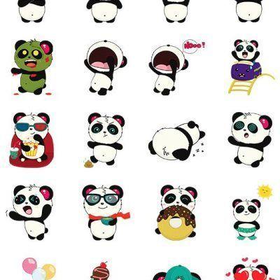 emojis de whatsapp para facebook