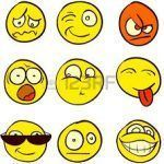 Descarga emoticon de loco para whatsapp