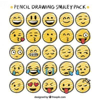 emoticones animados para whatsapp