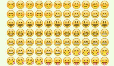 emoticones animados para whatsapp gratis