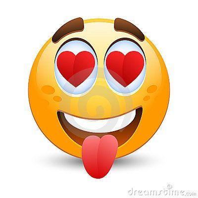 emoticones de amor gratis para celular