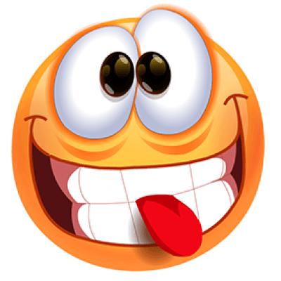 emoticones de amor para whatsapp