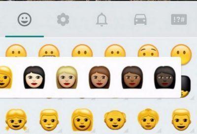 emoticones de facebook chat como hacerlos