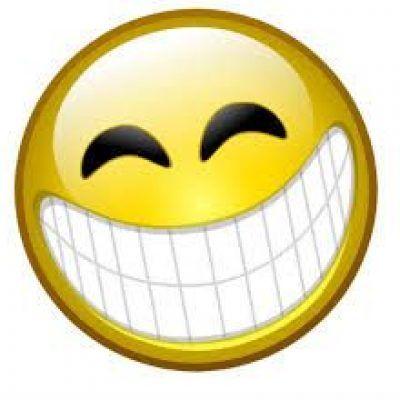 emoticones descargar gratis