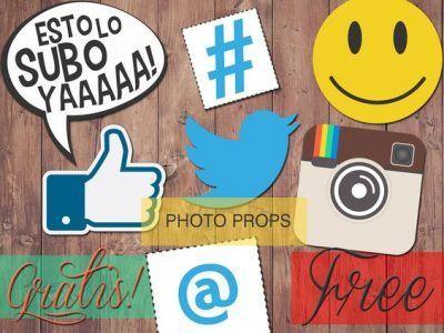 emoticones descargar gratis para facebook