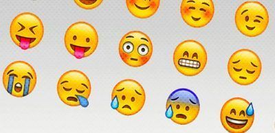 emoticones descargar para whatsapp