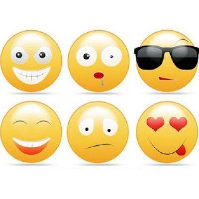 emoticones gratis para descargar al celular