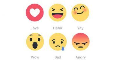 emoticones nuevos como se hacen